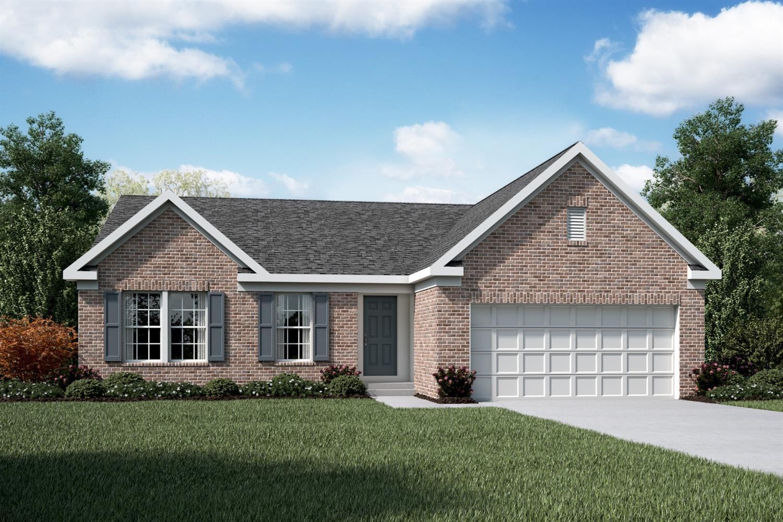 Property for sale at 4784 Paddock Crossing, Batavia Twp,  Ohio 45103