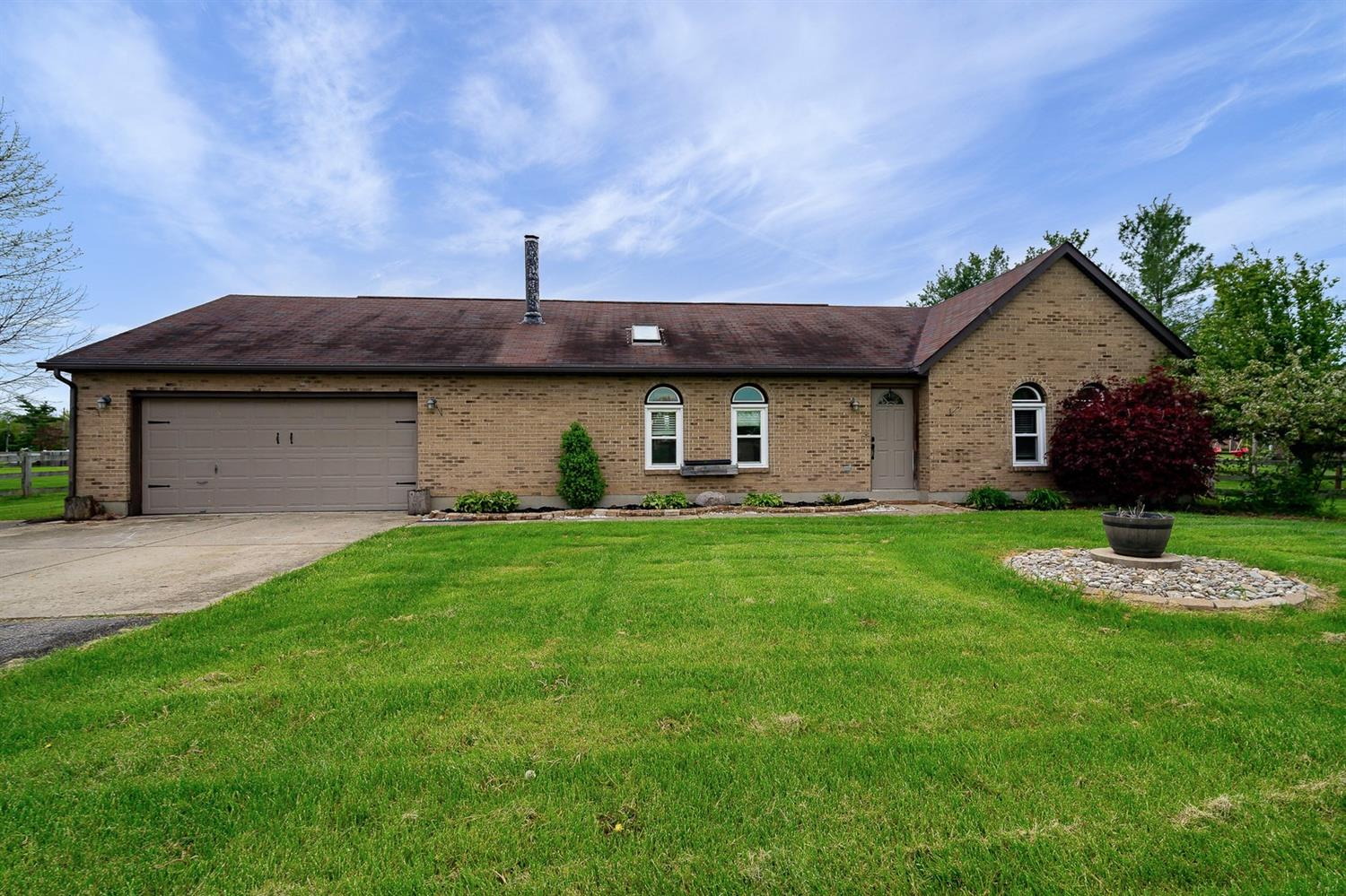 Property for sale at 3567 Weisenberger Road, Clearcreek Twp.,  Ohio 45036