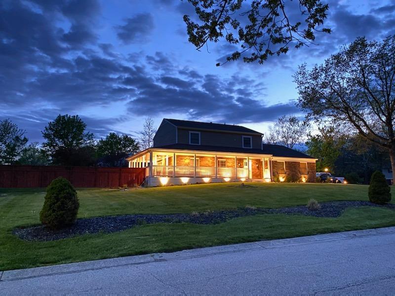 Property for sale at 197 Acoma Drive, Mason,  Ohio 45040