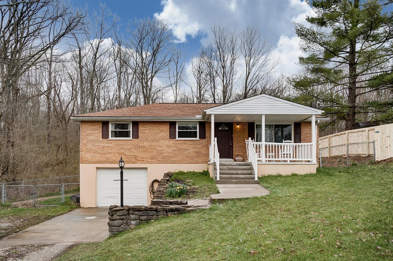 Property for sale at 9026 Schlottman Road, Hamilton Twp,  Ohio 45039