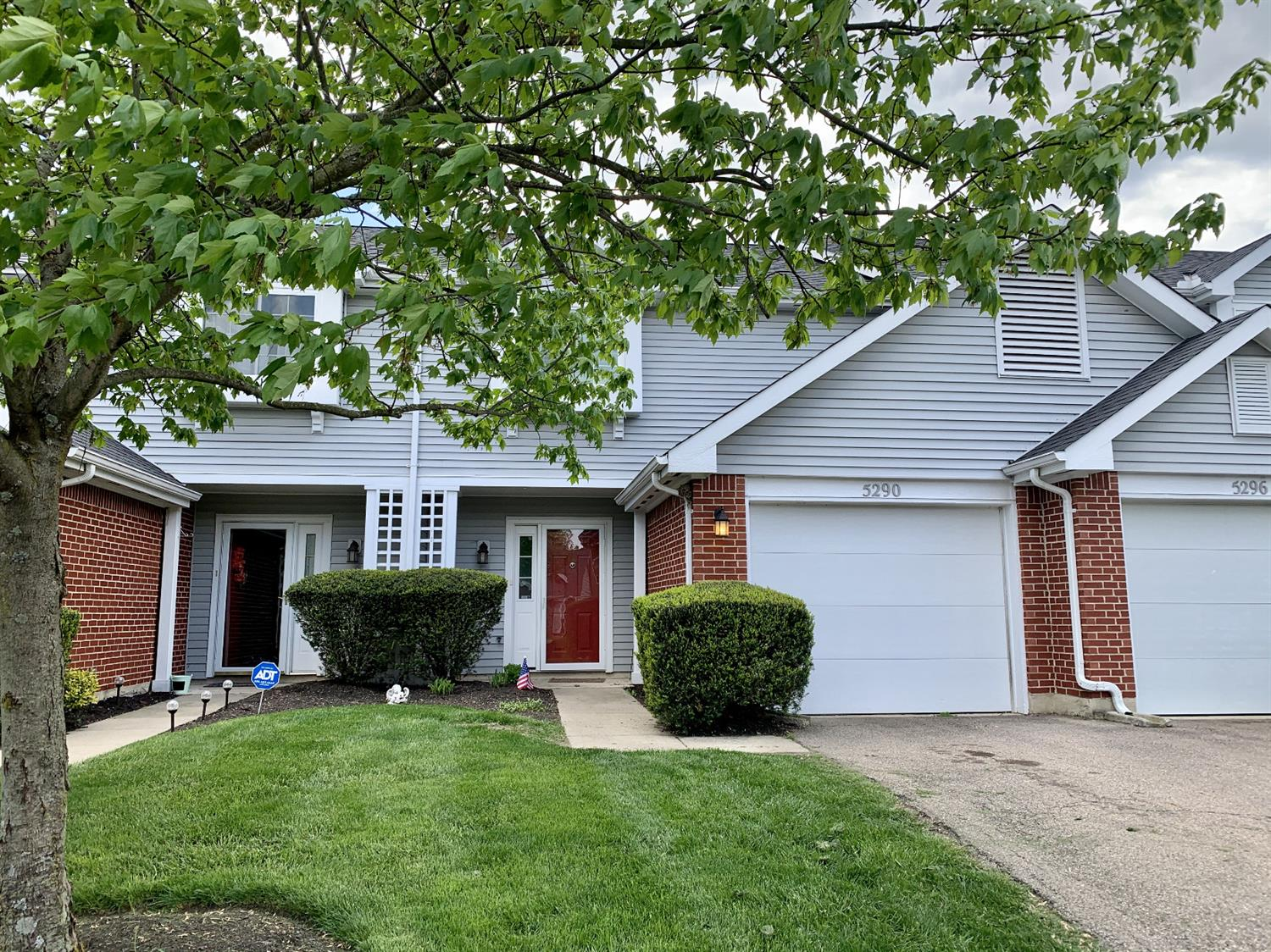 Property for sale at 5290 Bay Pointe Drive, Mason,  Ohio 45040