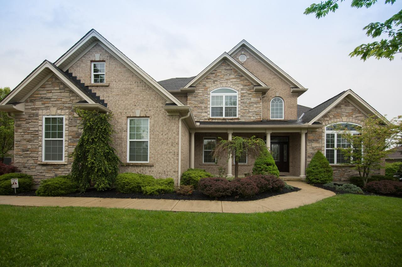 Property for sale at 4565 Guildford Drive, West Chester,  Ohio 45069