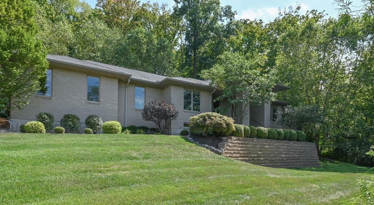 Property for sale at 5758 Brookstone Drive, Anderson Twp,  Ohio 45230