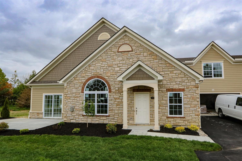 Property for sale at 6751 Liberty Circle, Liberty Twp,  Ohio 45069