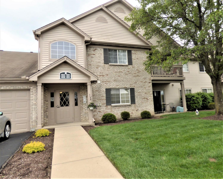 Property for sale at 4914 Bordeaux Lane, Mason,  Ohio 45040