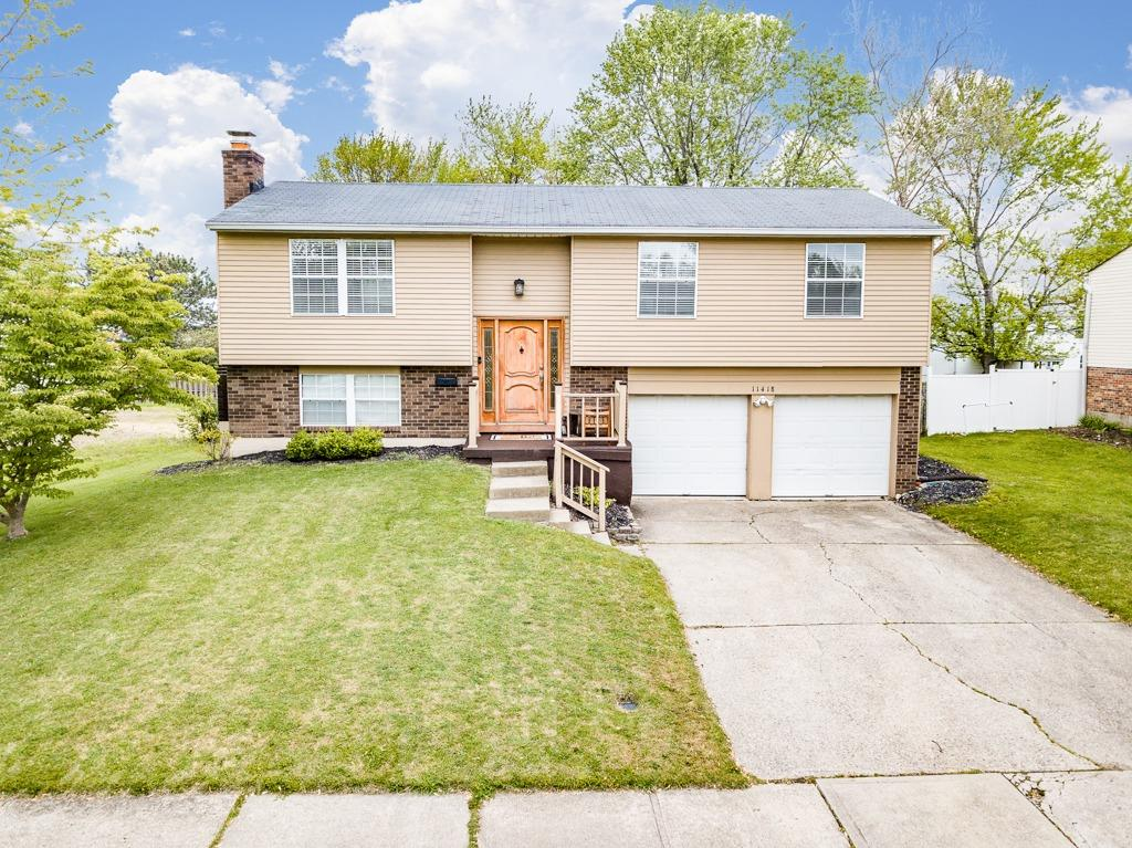 Property for sale at 11418 Kary Lane, Forest Park,  Ohio 45240