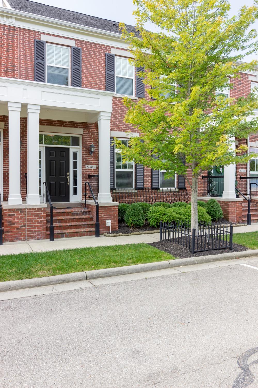 Photo of 5381 Commonwealth Avenue, Deerfield Twp., OH 45040