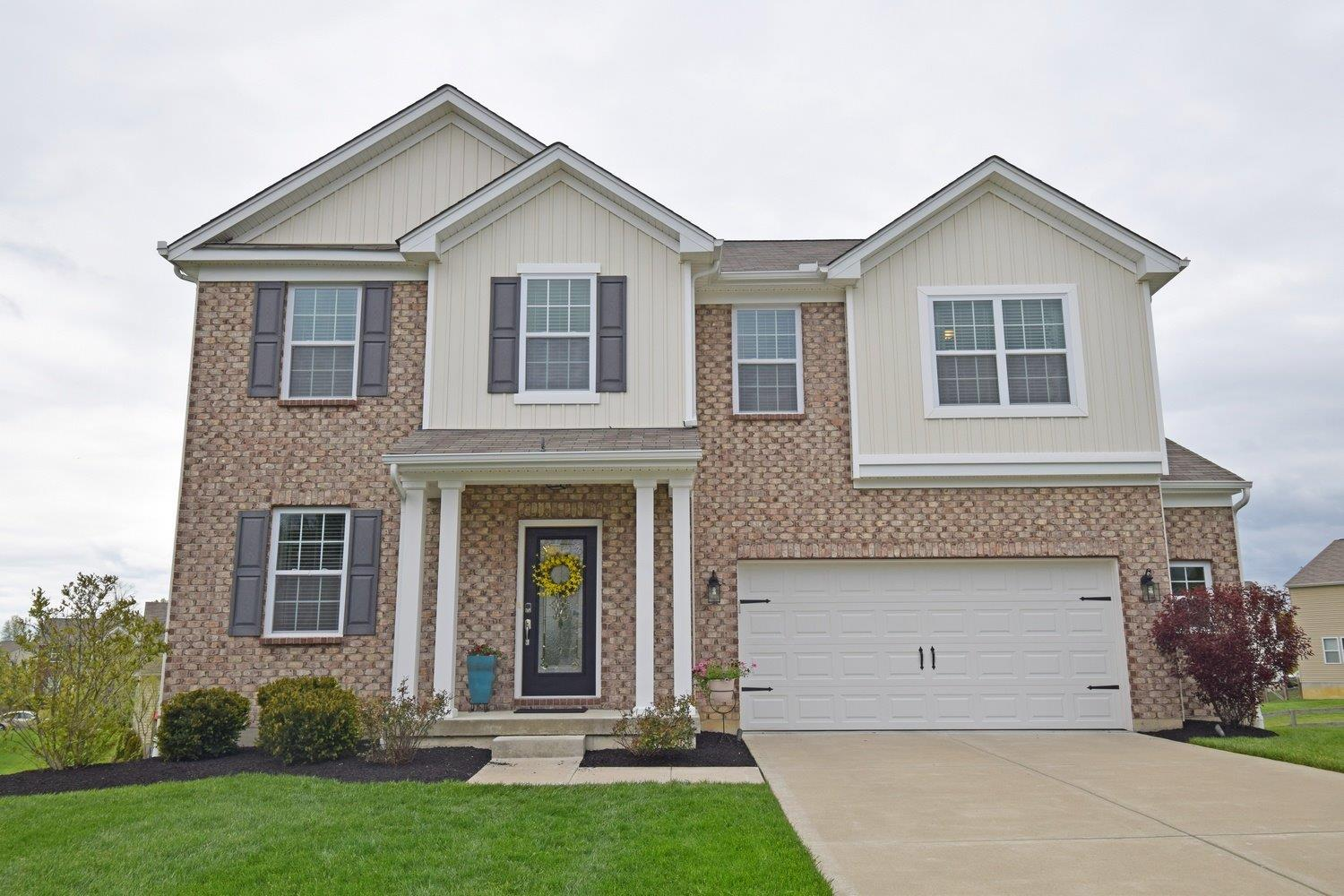 973 London Court, Union Twp, OH 45245