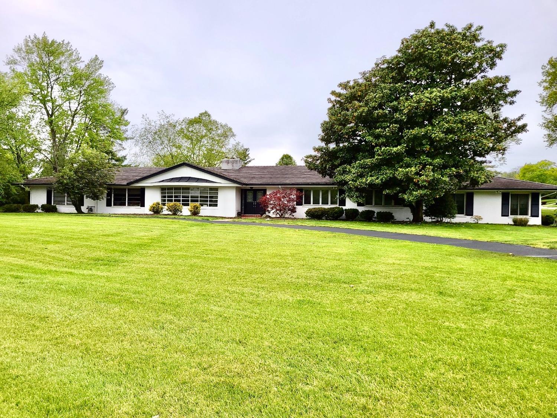 Property for sale at 7975 Willowridge Lane, Amberley,  Ohio 45237