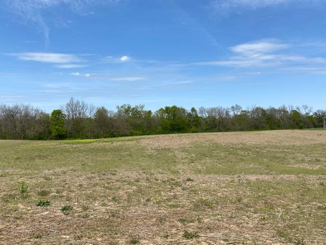 Property for sale at 0 E Lower Springboro Road, Wayne Twp,  Ohio 45068