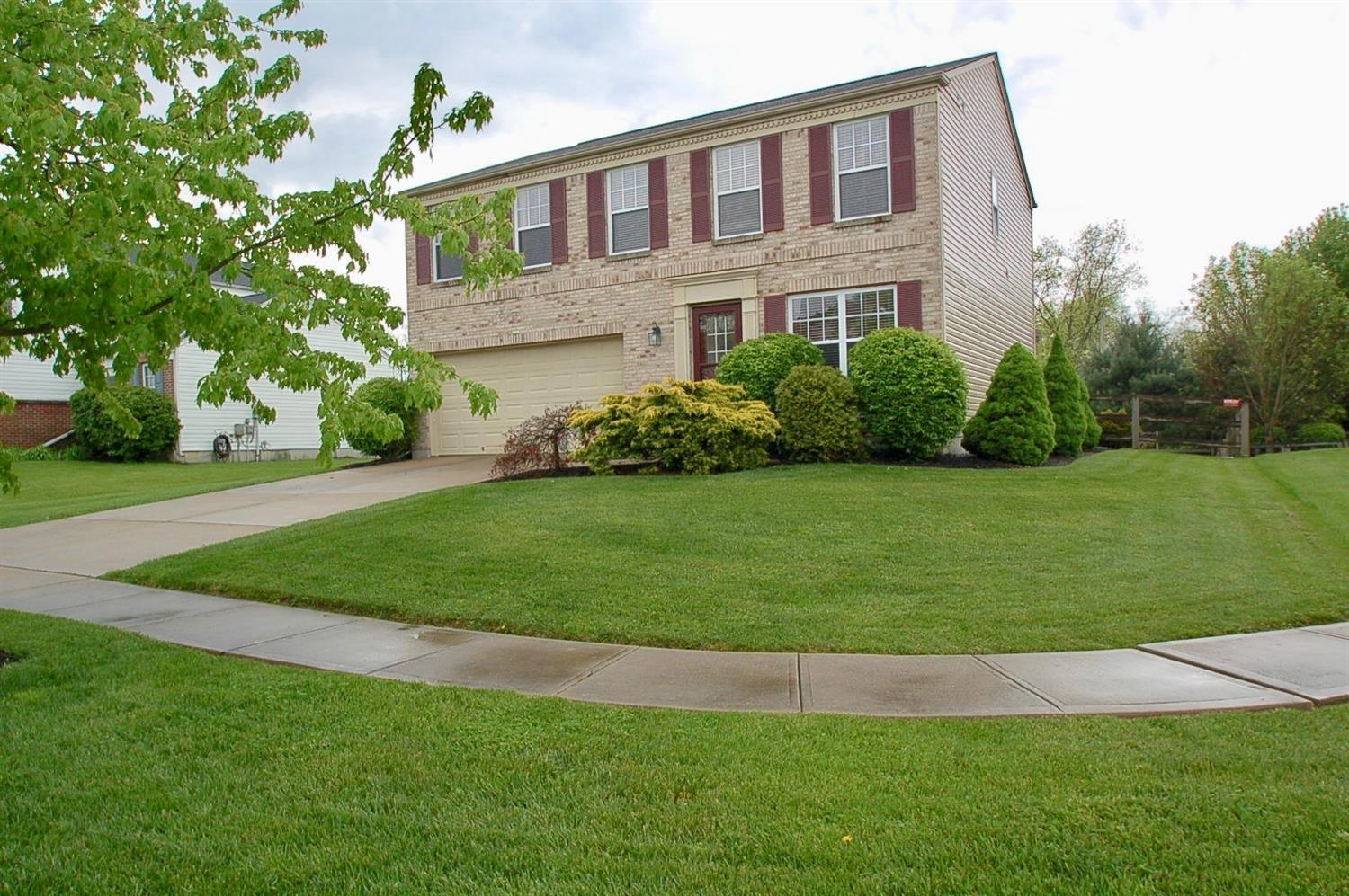 Property for sale at 6747 S Andover Way, Hamilton Twp,  Ohio 45152