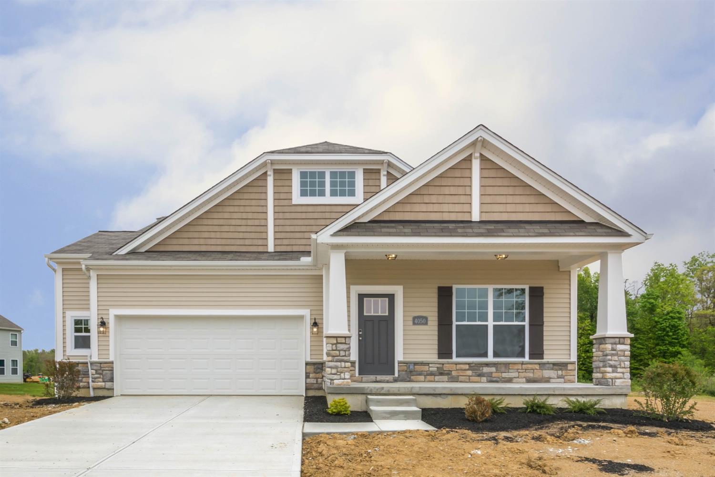Property for sale at 4050 Catalina Lane Unit: 80, Batavia Twp,  Ohio 45103