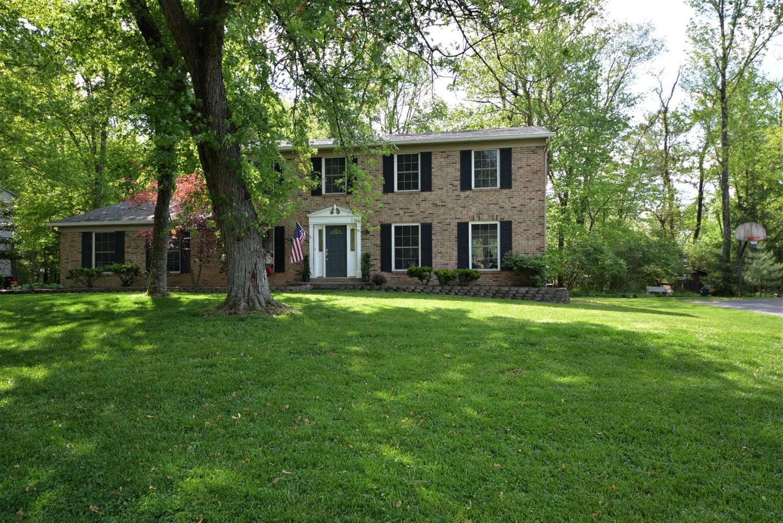 Property for sale at 1719 Falcon Lane, Loveland,  Ohio 45140