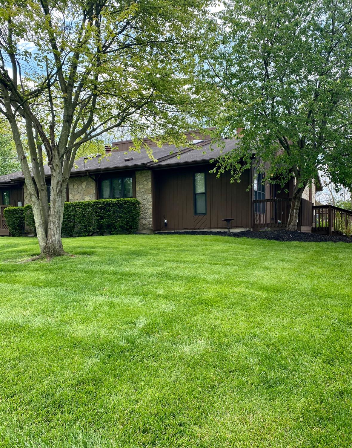 Property for sale at 2230 Joshua Circle, Turtle Creek Twp,  Ohio 45044