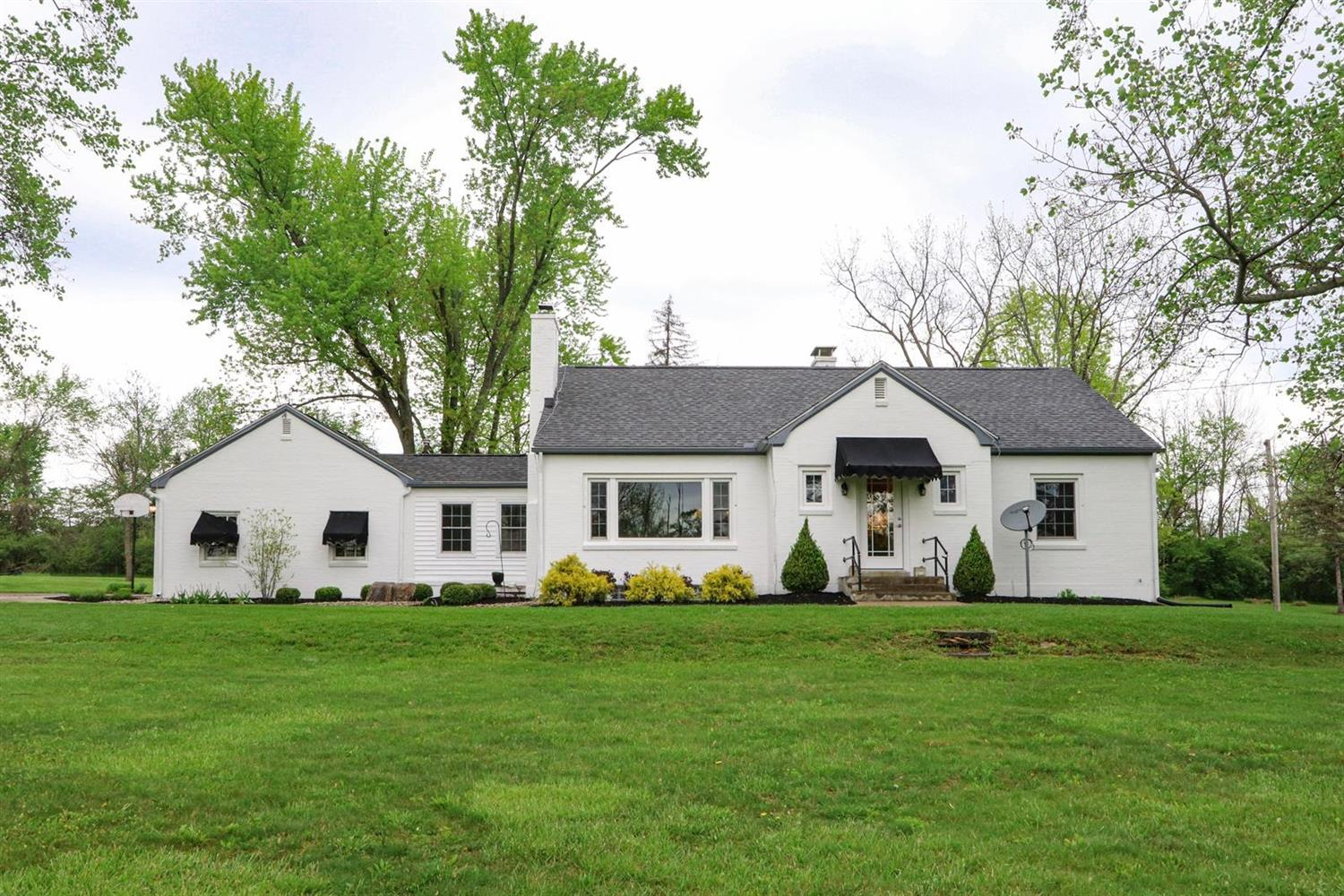 Property for sale at 2440 E St Rt 73, Clearcreek Twp.,  Ohio 45068
