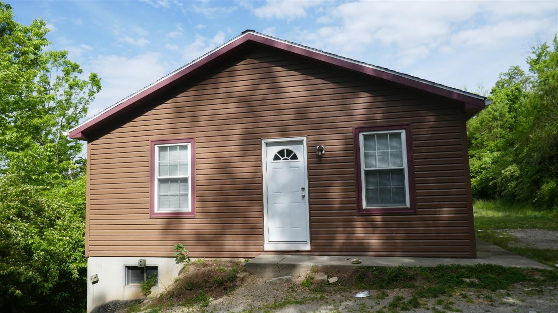 Property for sale at 4520 Hillside Avenue, Delhi Twp,  Ohio 45233