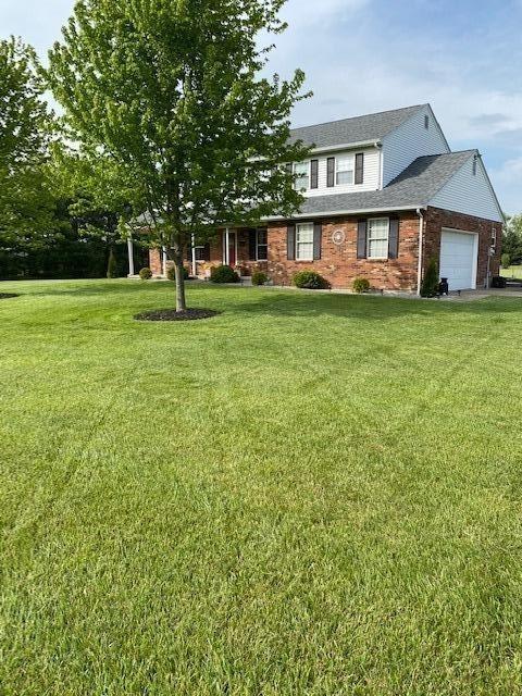 Property for sale at 4210 Rapture Drive, Batavia Twp,  Ohio 45103