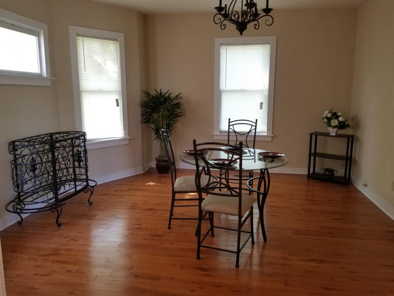 Property for sale at 3115 Robertson Avenue, Cincinnati,  Ohio 45209