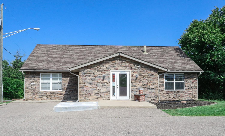 Property for sale at 9373 Cincinnati Columbus Road, West Chester,  Ohio 45069