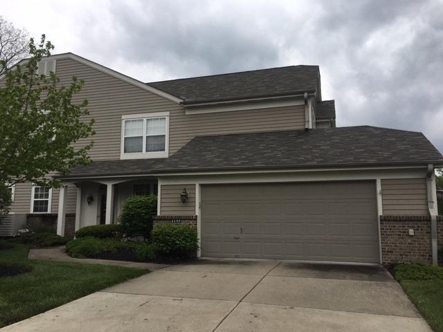 Property for sale at 4199 Fontenay Drive, Mason,  Ohio 45040