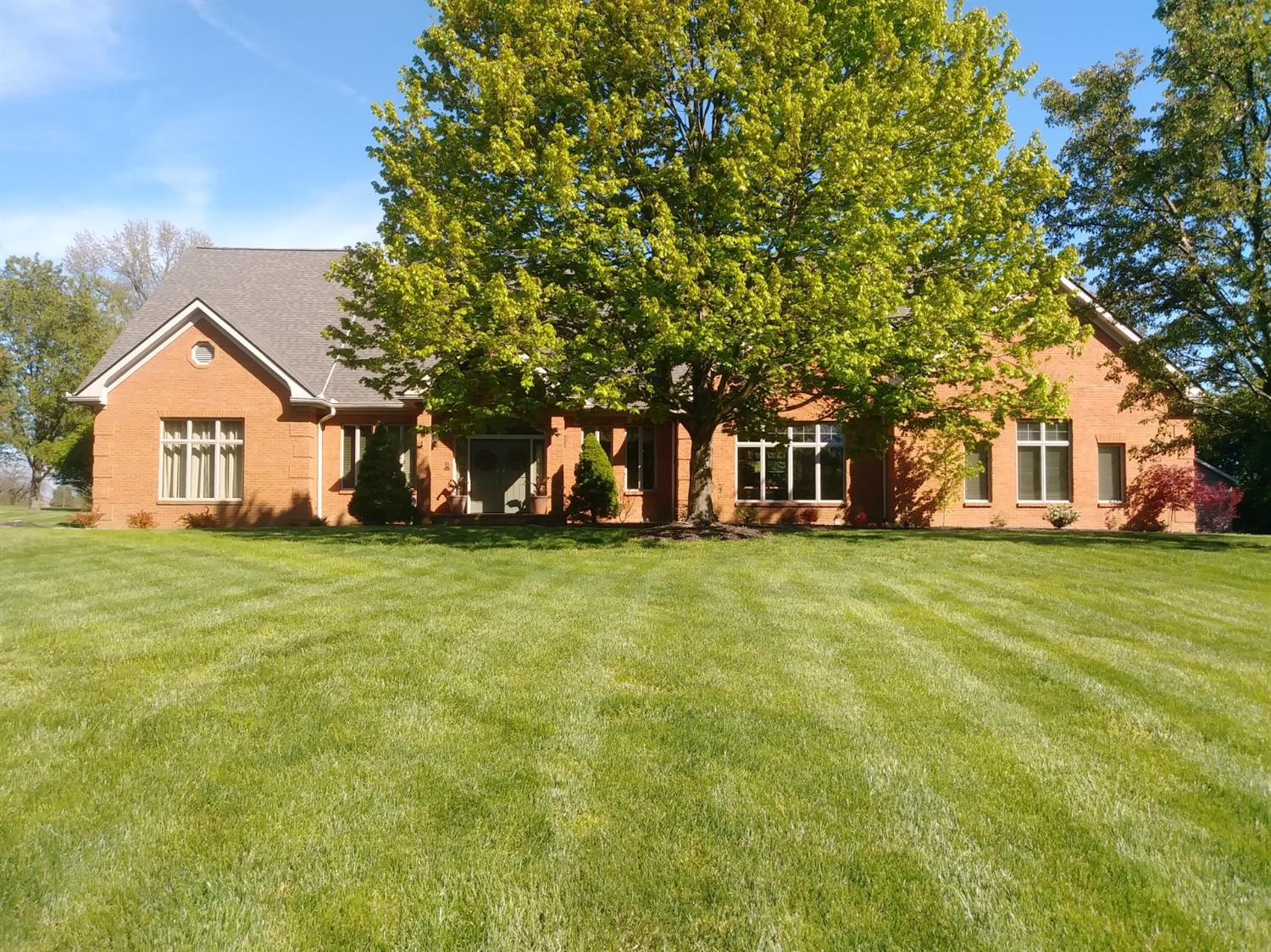 887 Country Club Drive, Pierce Twp, OH 45245