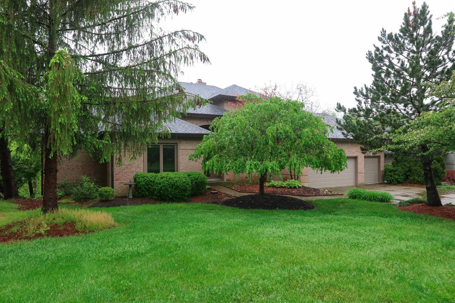 Property for sale at 8723 Windfield Lane, Symmes Twp,  Ohio 45249
