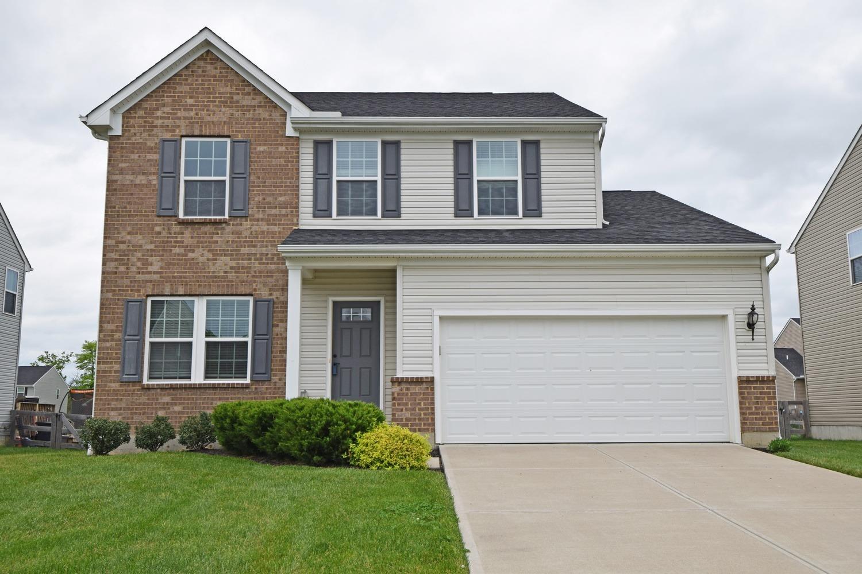 Property for sale at 1392 Alexas Way, Batavia Twp,  Ohio 45102
