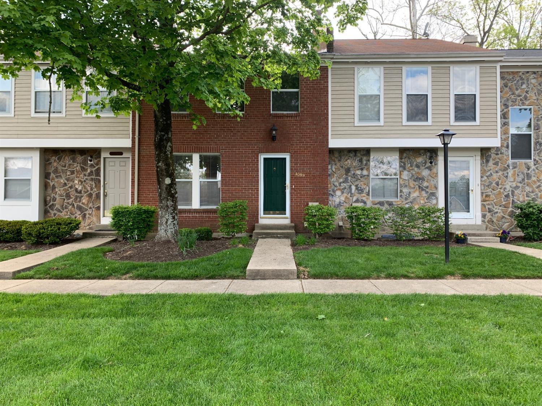 Property for sale at 1089 Stratford Court, Loveland,  Ohio 45140