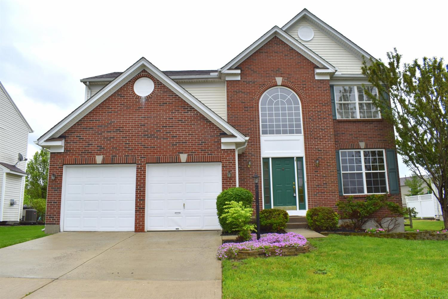 Property for sale at 6577 Falling Leaves Court, Deerfield Twp.,  Ohio 45040