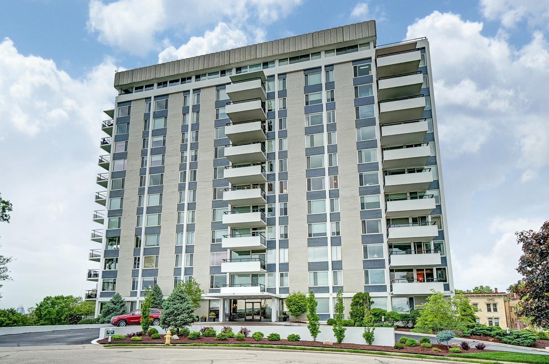 2401 Ingleside Avenue 6A, Cincinnati, OH 45206