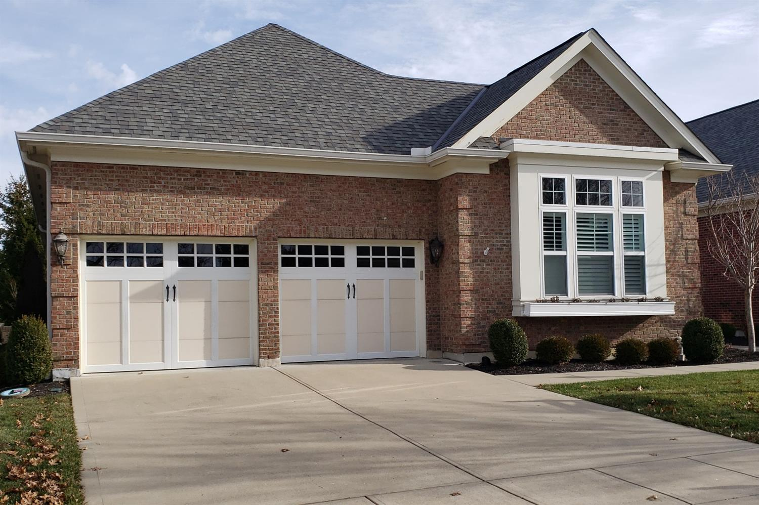 Property for sale at 7023 Harbour Town Drive, West Chester,  Ohio 45069
