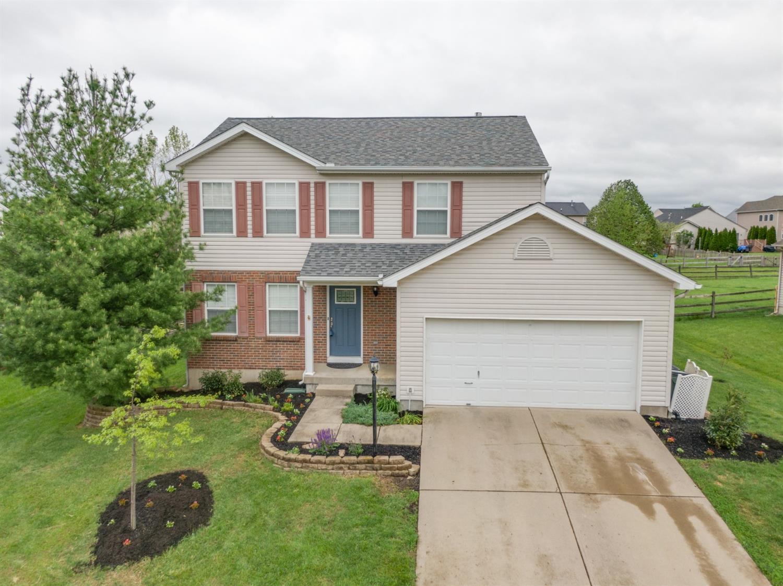 Property for sale at 800 Thornton Drive, Hamilton Twp,  Ohio 45152