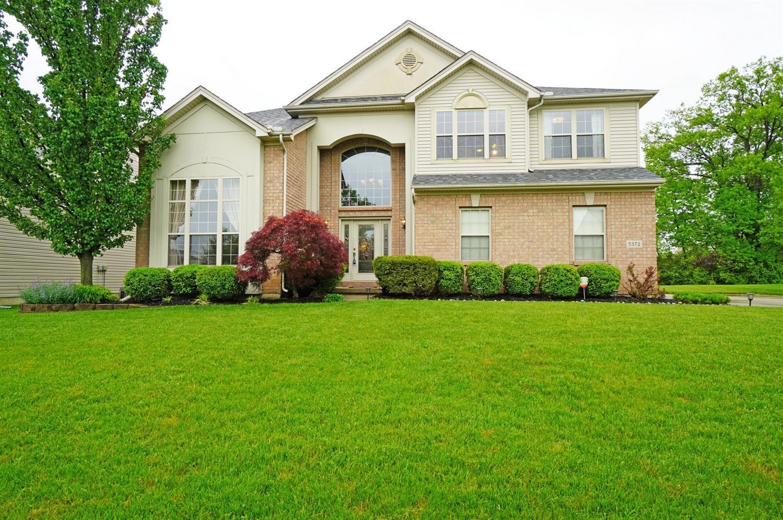 Property for sale at 5372 Crimson Glory Place, Mason,  Ohio 45040