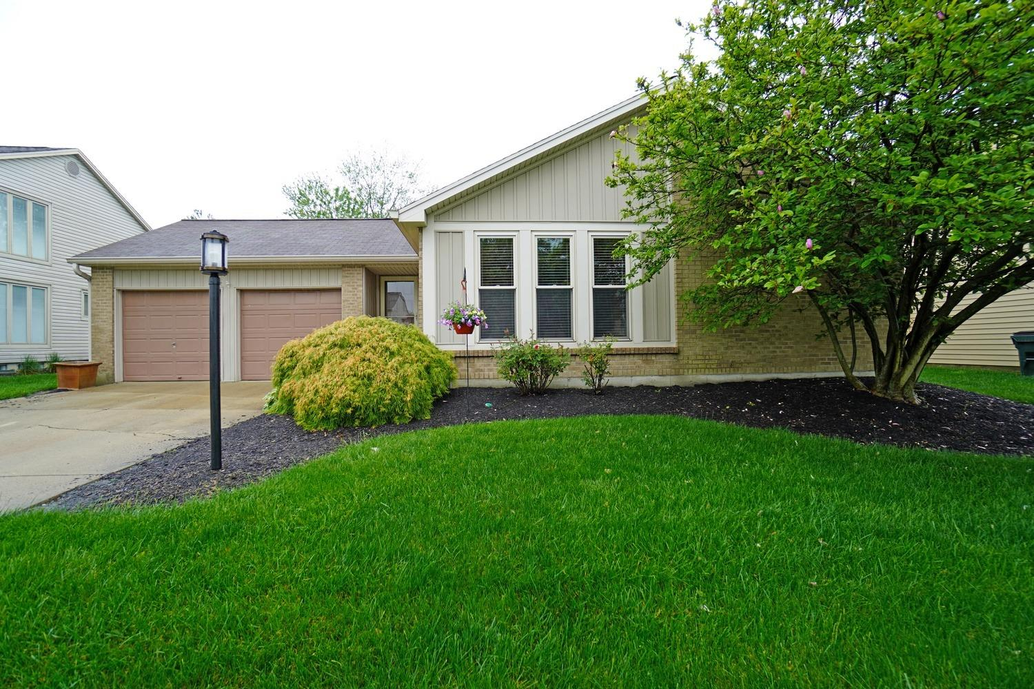 Property for sale at 4954 Riverwatch Drive, Delhi Twp,  Ohio 45238