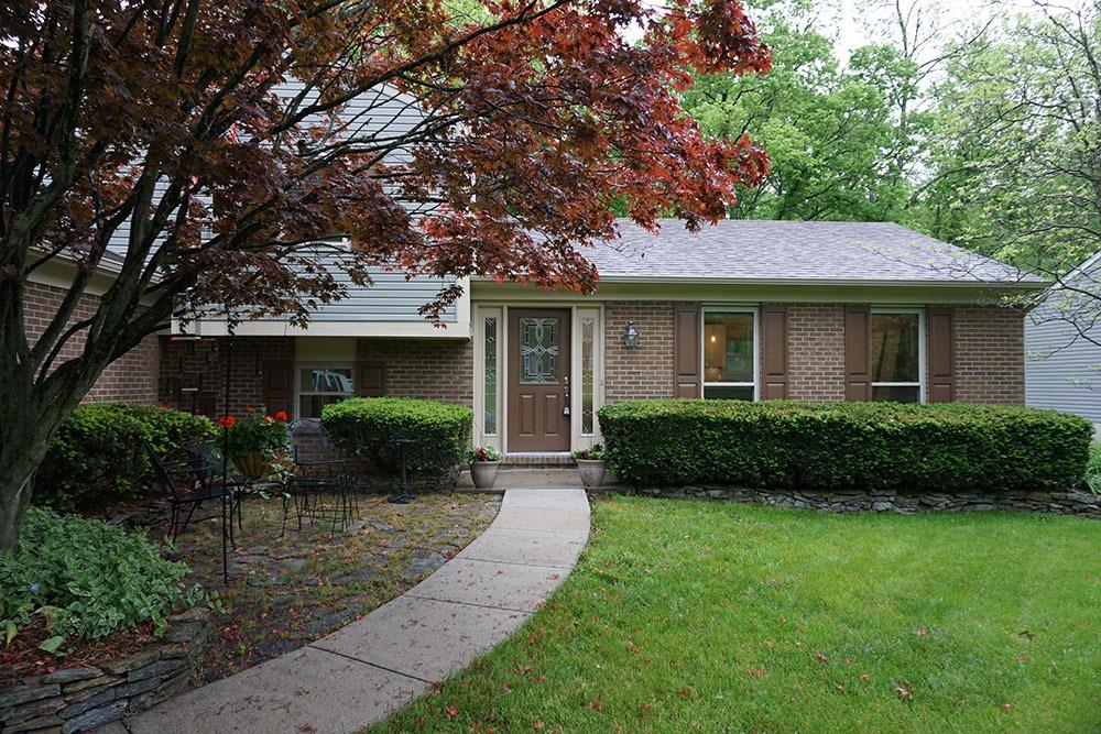 Property for sale at 8862 Pollard Place, Deerfield Twp.,  Ohio 45039