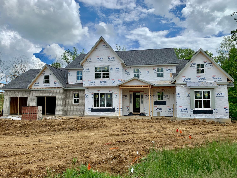 Property for sale at 6563 Jenna Lane Unit: 595, Miami Twp,  Ohio 45140