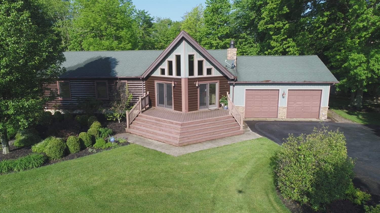 Property for sale at 326 Waynoka Drive, Franklin Twp,  Ohio 45171