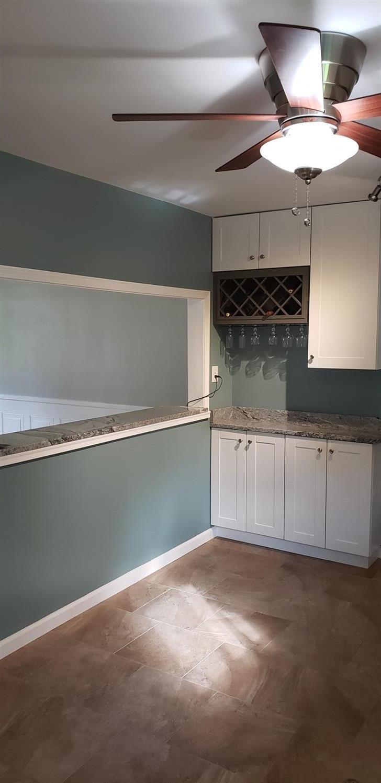 Property for sale at 243 W Charles Street, Batavia,  Ohio 45103