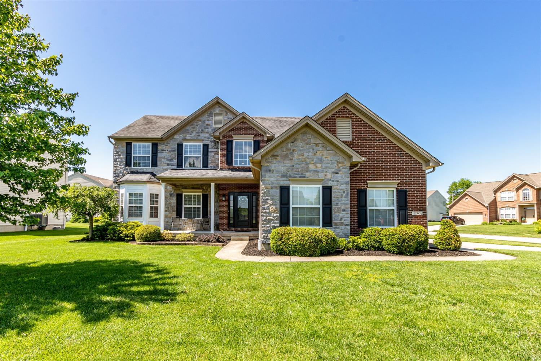 Property for sale at 1205 W Glenwood Court, Batavia Twp,  Ohio 45102