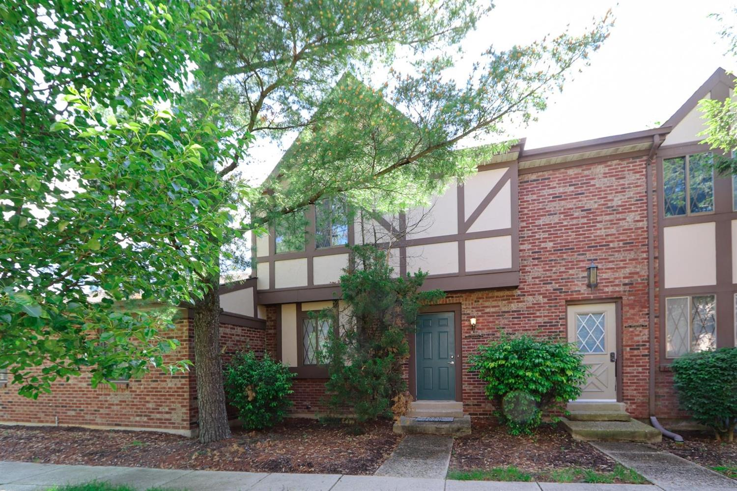 Property for sale at 7529 Exchequer Court, West Chester,  Ohio 45069