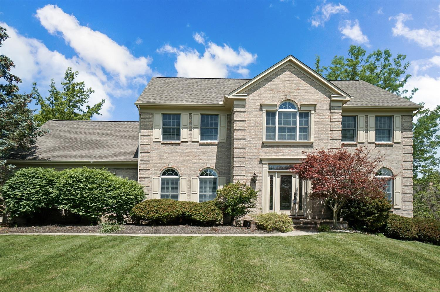 Property for sale at 8473 Old Shaw Way, West Chester,  Ohio 45069