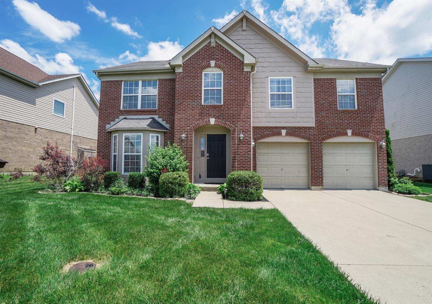 Property for sale at 8212 Misty Shore Drive, West Chester,  Ohio 45069