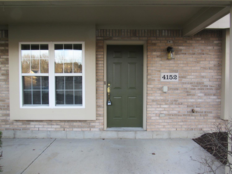 Property for sale at 4152 Spanish Bay Drive, Mason,  Ohio 45040