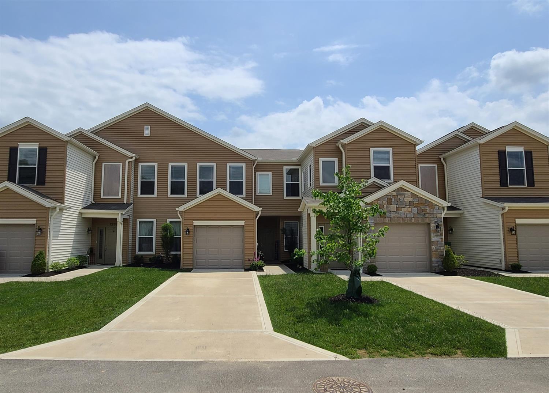 Property for sale at 7290 Villa Lane, Harrison,  Ohio 45030
