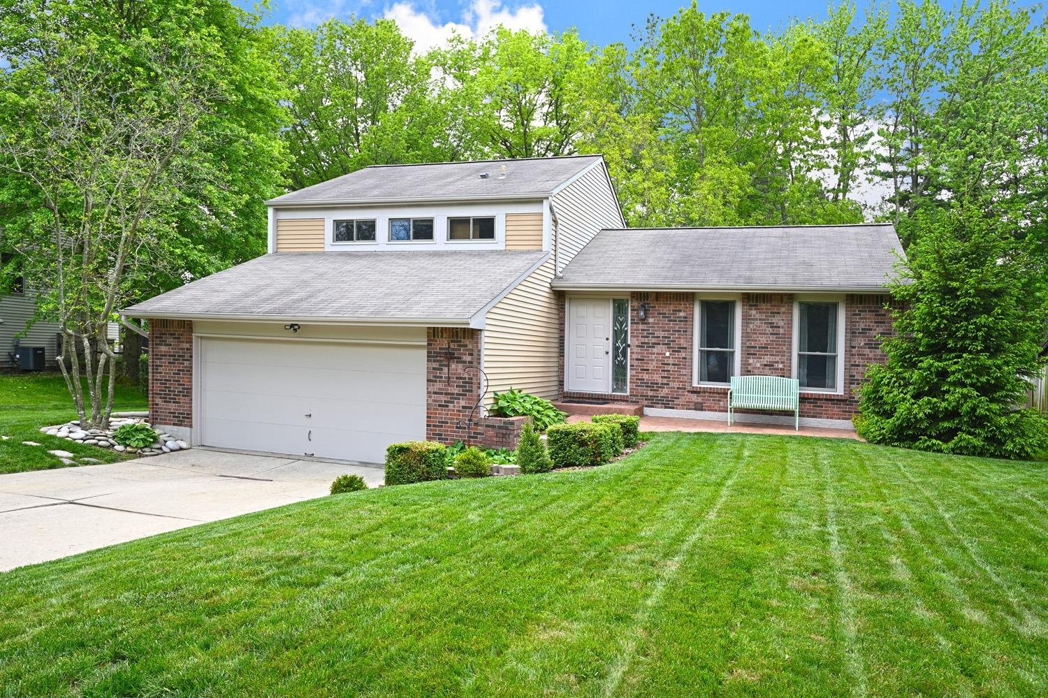 Photo of 5899 Deer Run Drive, Deerfield Twp., OH 45040