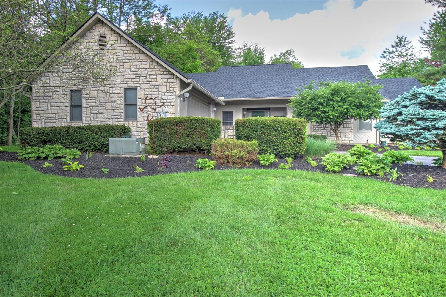 Property for sale at 555 Waynesville Road, Turtle Creek Twp,  Ohio 45054
