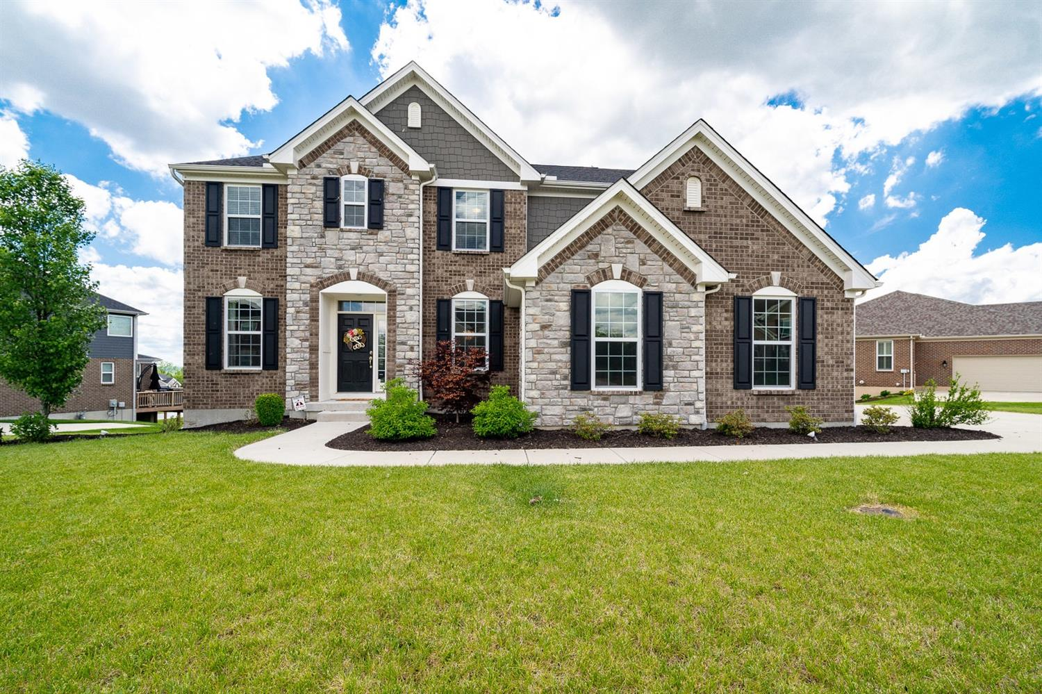 Property for sale at 7060 Keltner Drive, West Chester,  Ohio 45069