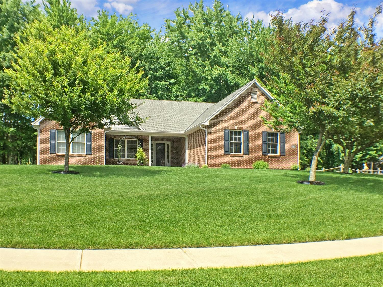 Property for sale at 2030 Wood Brook Drive, Batavia Twp,  Ohio 45102