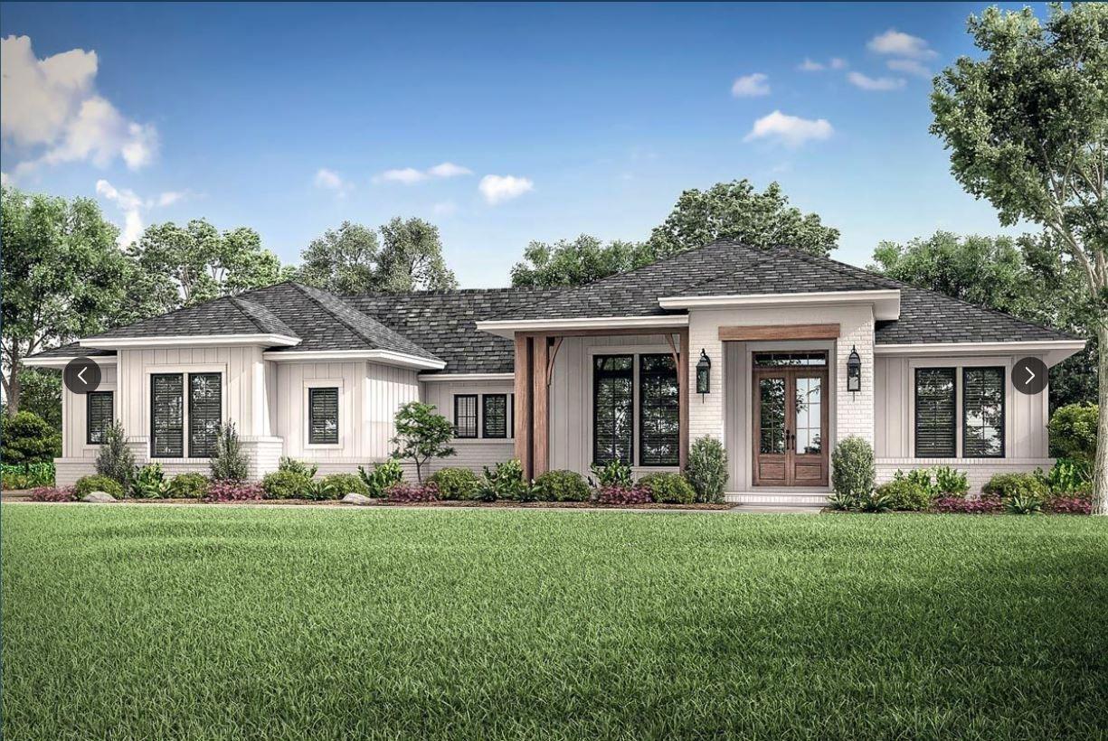 Property for sale at 7583 Copper Creek Lane, Colerain Twp,  Ohio 45247
