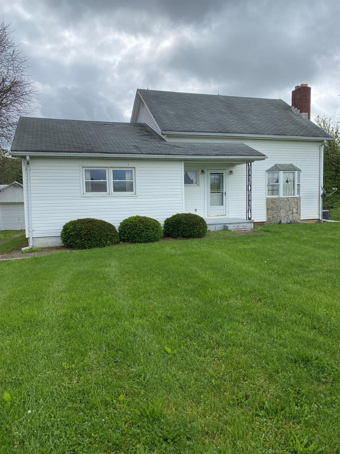 Property for sale at 8276 St Rt 753, Paint Twp,  Ohio 45123